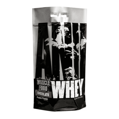 animal whey 10 lb chocolate