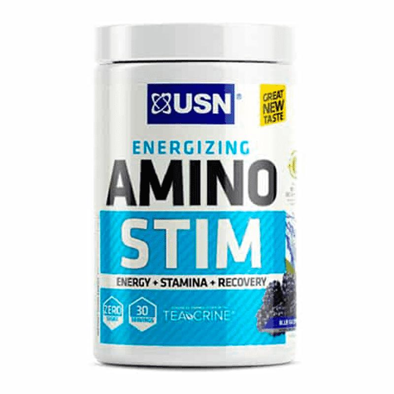 USN Amino Stim