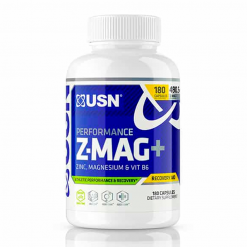 USN Z-MAG+