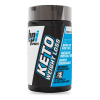 keto weight loss bpi sports