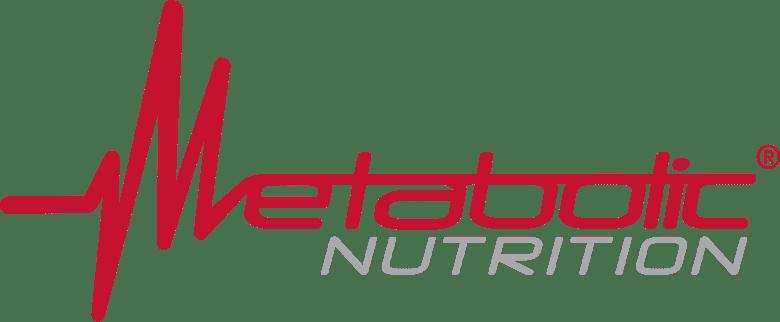 metabolic nutrition logo
