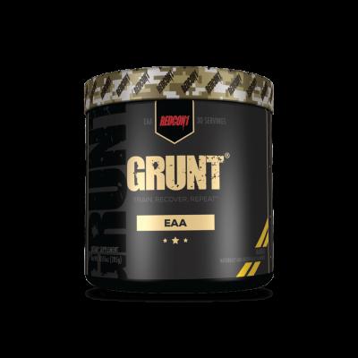 grunt eaa
